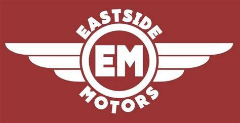 eastside motors baltimore md read consumer reviews