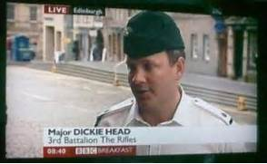 30 People with the Worst Names Ever   Imgism  Funny Names