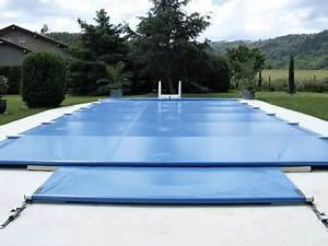 Jak usadit bazén