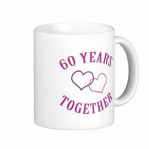 1000 images about 60th wedding anniversary gifts on With 60th wedding anniversary gifts