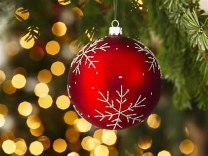 Ornament Christmas Tree Eve Ornaments Hosts Hub