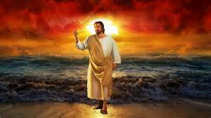 Image result for images of jesus christ