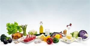 no carb foods and diet plan md health