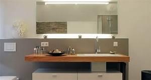 Kleines Bad Renovieren Ideen : badezimmer renovieren ~ Frokenaadalensverden.com Haus und Dekorationen