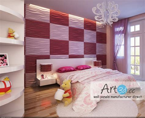 wall decorating ideas for bedrooms bedroom wall design ideas bedroom wall decor ideas