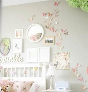 Coole Mädchen Zimmer : die besten 25 zimmer f r teenie m dchen ideen auf ~ Michelbontemps.com Haus und Dekorationen