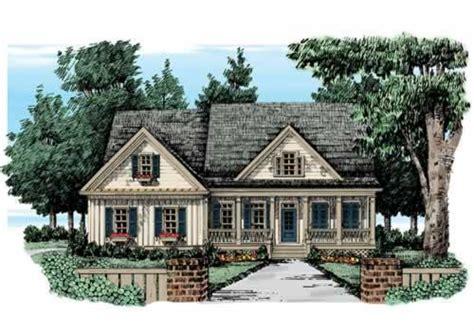 house plans home design floor plans  building plans