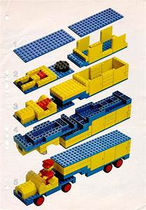 1000+ images about Lego: ideas on Pinterest