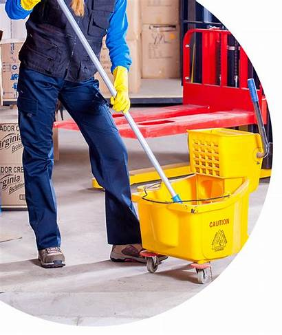 Cleaning Services South Africa Za African Dream