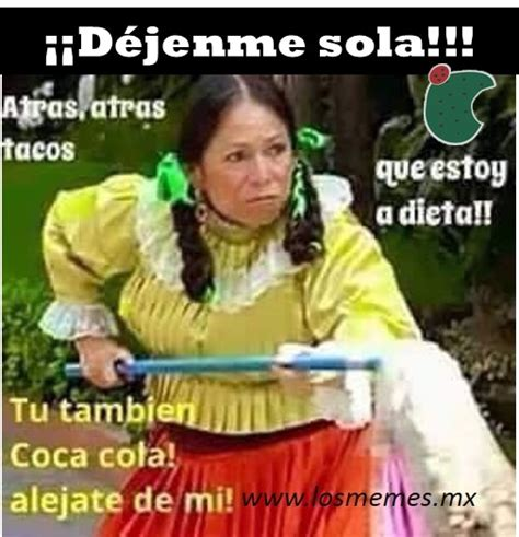 Memes De Dieta - the gallery for gt memes para mujeres