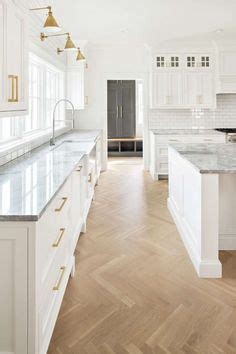 kitchen with wood floors 758 best modern farmhouse images on 8746