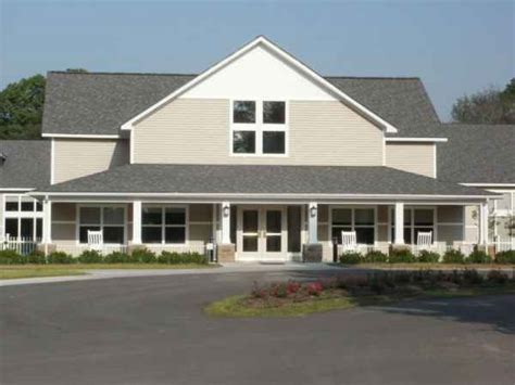 nursing homes in saginaw mi maplewood manor nursing home clio mi home review