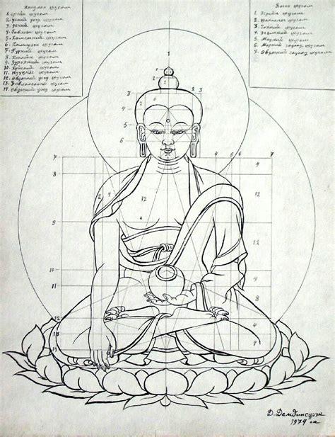 Bodhi Tree Tattoo himalayan buddhist art  iconometry proportions 921 x 1200 · jpeg