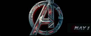 Extended Trailer For Avengers Age Of Ultron Brings Even
