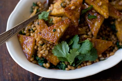 cuisiner tempeh tempeh recipes easy