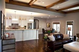 Residential, Interior, Design