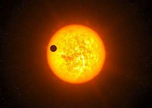 Planet Mercury And The Sun - Pics about space