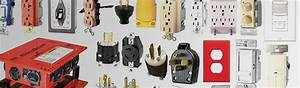 Wiring Devices  U2013 North American Electrical Products Co W L L