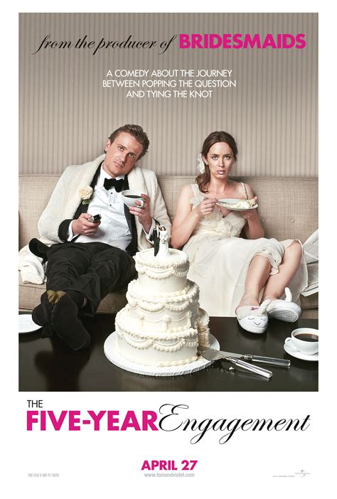 the five year engagement 2012 dvdrip xvid ac3 new movie releases dvd vanletitbit