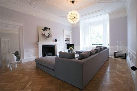 pin by beth richmond on interior ideas stylish room