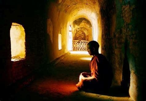 spiritual indiaindia tourindia yogameditation