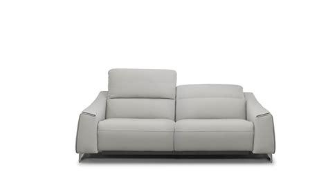 canapé gorini canapé mekong gorini meubles steinmetz