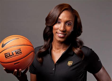 30 Most Influential Women In College Sports Sports