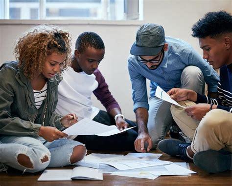 Faulkner University News - 3 Tips for Making Your Group ...