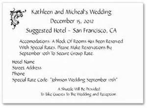 minted wedding website wording to use when giving out room block information to out of town guests grouptravel org