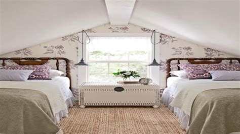 girl room designs  small rooms french cottage bedroom ideas small bedroom decorating ideas