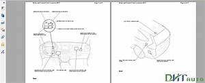 Free Download Pgm Wiring Diagram