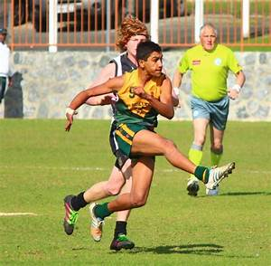 One more chance for glory | Port Lincoln Times