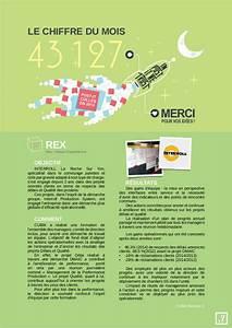 Responsable Amélioration Continue : newsletter lean avril 2015 ~ Medecine-chirurgie-esthetiques.com Avis de Voitures