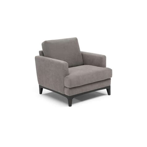 nostalgia arm chair  natuzzi editions furnitureland