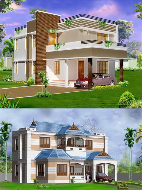 home design exterior app app shopper home design beautiful home exterior designs