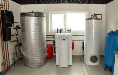 Тепловой расчет системы отопления всё об отоплении и кондиционировании