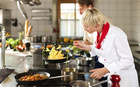 cuisine cook gifts that keep on giving