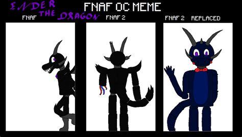 Oc Meme - fnaf oc meme related keywords fnaf oc meme long tail keywords keywordsking