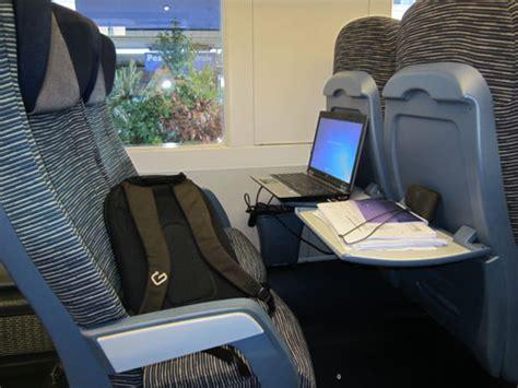 carrozze frecciabianca come viaggiare comodamente in treno con trenitalia trucchi