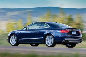 Audi S5 Coupe : 2016 audi s5 coupe 3 0t quattro s tronic mobile winter excitement automotive rhythms ~ Melissatoandfro.com Idées de Décoration