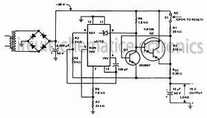U0026gt  Circuits  U0026gt  5000 Watts Power Inverter L45613
