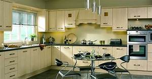 classic kitchen cabinets pictures ideas home design With best brand of paint for kitchen cabinets with recycle sticker for trash can