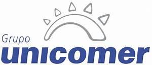 Grupo Unicomer Reporte Anual 2015