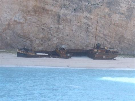 Ship Zante by Wonderful Kefalonia 9 Muses Hotel Skala Pictures