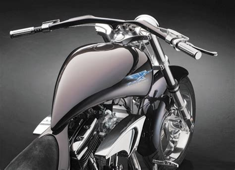 3d Fobos Motorcycle Air Cleaner Cover