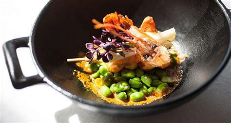cuisine asie gastronomie la cuisine asiatique et ses saveurs