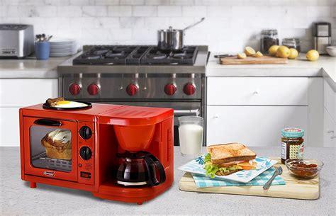 maxi cuisine elite cuisine ebk 200r maxi matic 3 in 1 multifunction