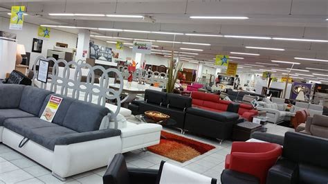magasins de canapé magasins et showrooms des meubles elmo meubles elmo