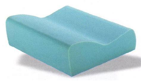 nettoyer canapé polyuréthane mousse pour nettoyer canape 28 images mousse