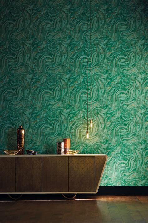 makrana  harlequin emerald  emerald rooms